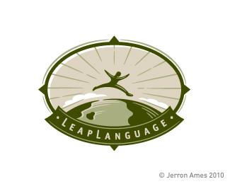 LeapLanguage