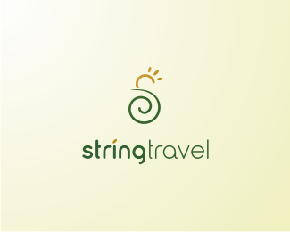StringTravel