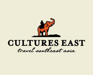Cultures East alt