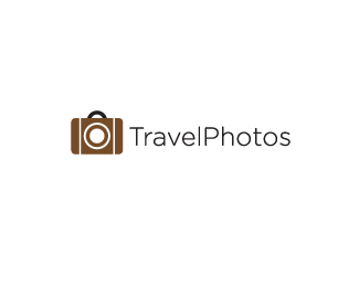 TravelPhotos