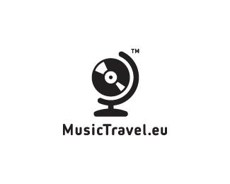 MusicTravel