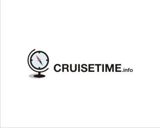 CruiseTime.info