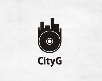 CityG