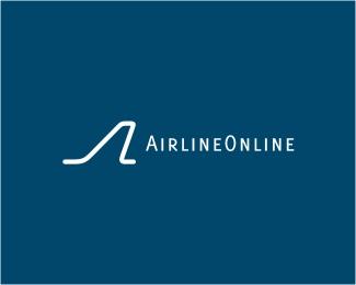 Airline Online