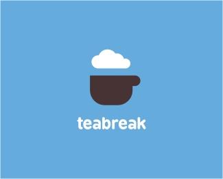 Teabreak