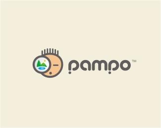Pampo