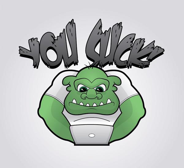 troll-character-12
