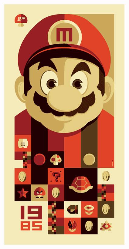 25 stunning vector poster designs web graphic design bashooka