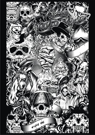 .:Poster KC:.
