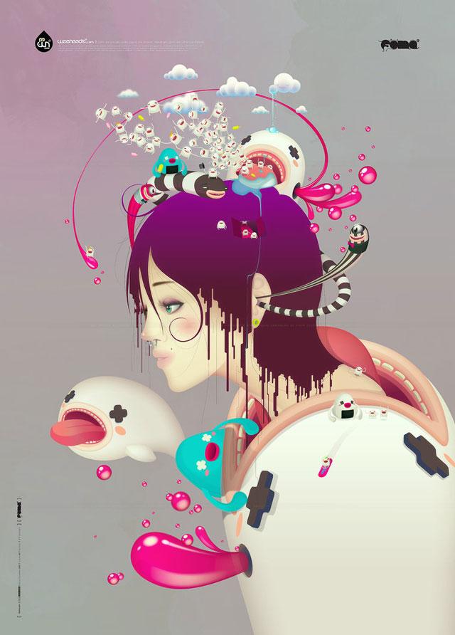 FOMA_WeeNeeds_Promo_Poster