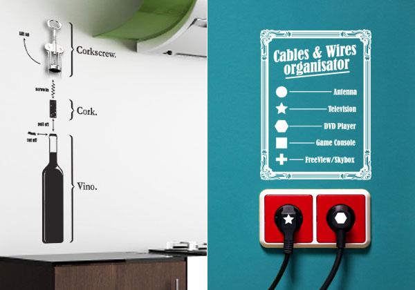 vinyl-wall-sticker-10