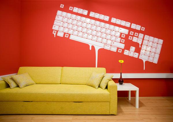 vinyl-wall-sticker-3