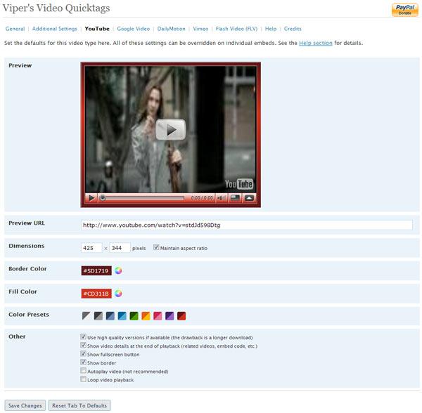viper-video-3