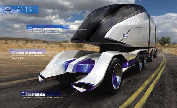 volvo-ant-truck-1