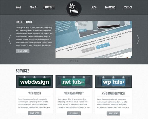 web-layout-17