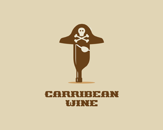 Carribean Wine