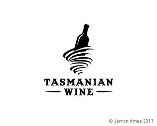 Tasmanian Wine