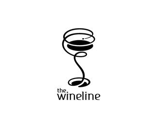 the wineline