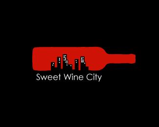 Sweet Wine City