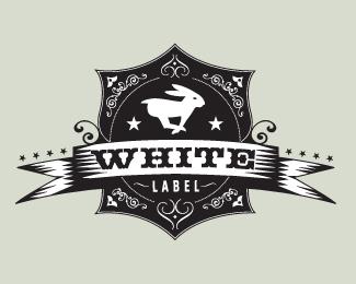 White Label Vineyard