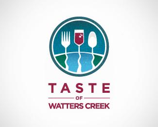 Taste of Watters Creek