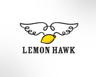 Lemon Hawk