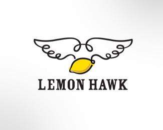Lemon Hawk