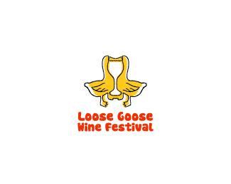 Loose Goose Wine Festival v.2
