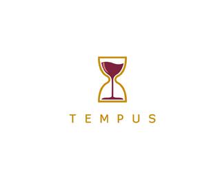 Tempus Wines