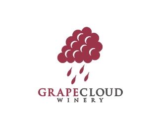 Grape Cloud Winery