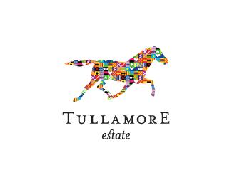 Tullamore Estate