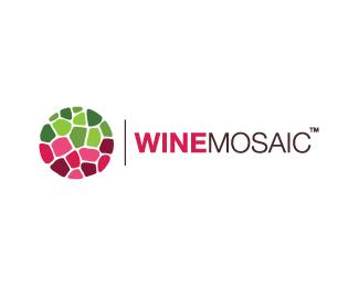 WineMosaic