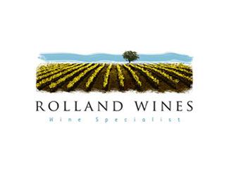 Rolland Wines