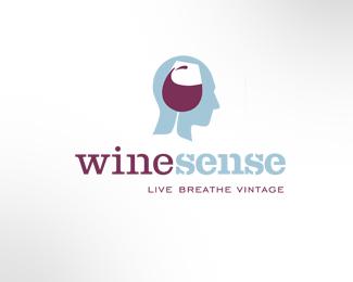 WineSense