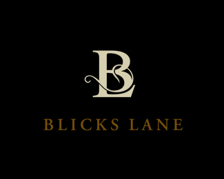 Blicks Lane