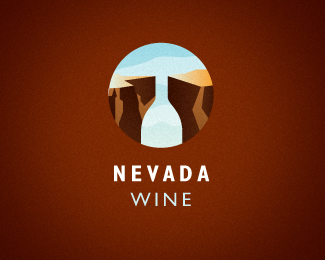 Nevada Wine