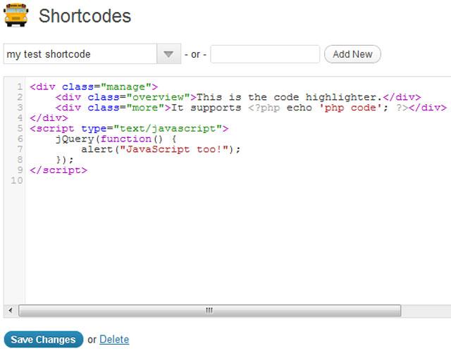 wordpress-shortcodes-3