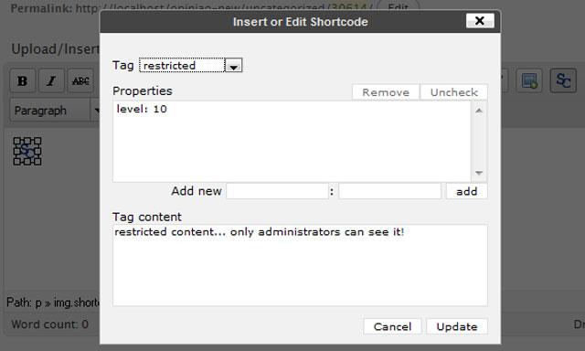 wordpress-shortcodes-4