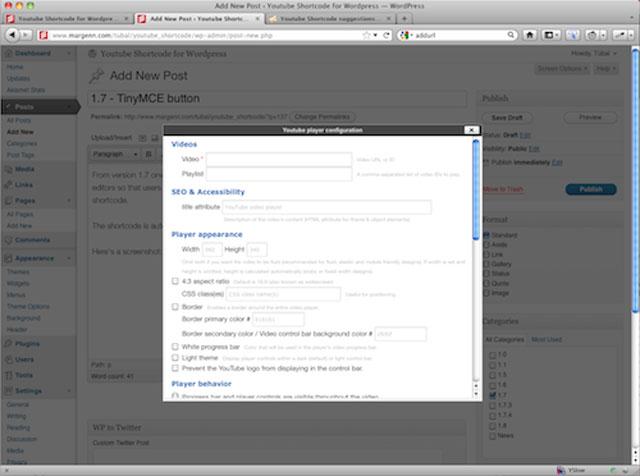 wordpress-shortcodes-5