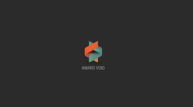 Award Void