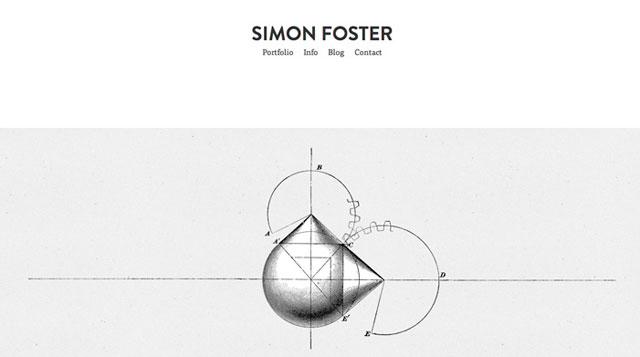 Simon Foster Design