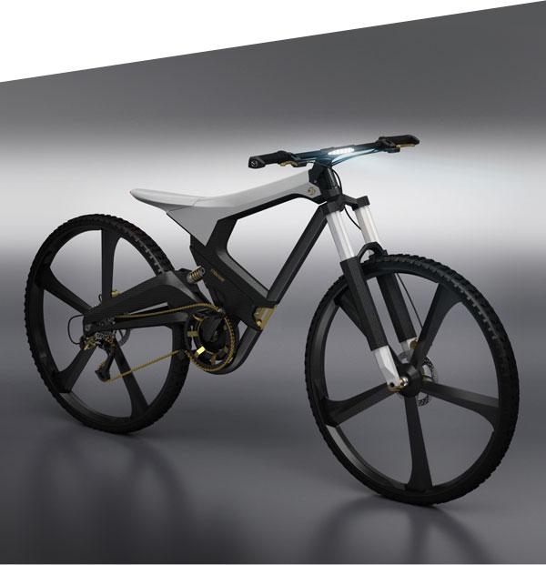 x-bike-2