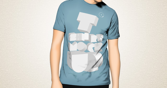 001-t-shirt-mock-up-template-1