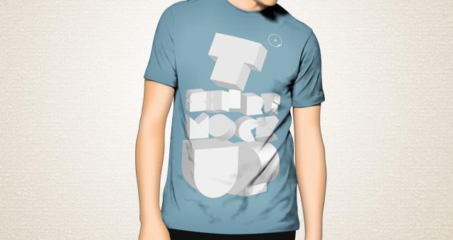 001-t-shirt-mock-up-template-1