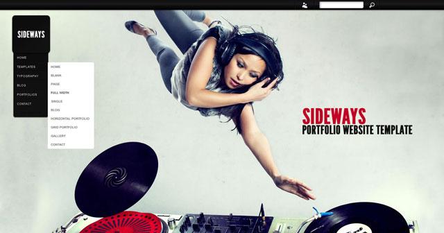 02_sideways-6