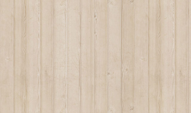 22 Free High Resolution Wood Textures To Download