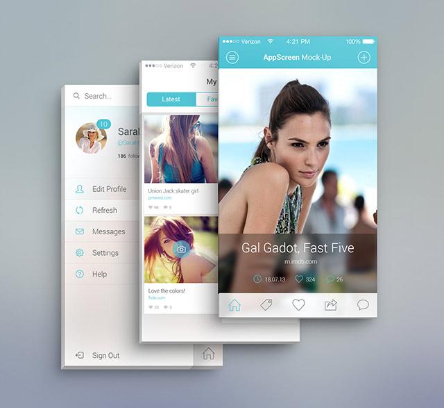 App-Screen-full