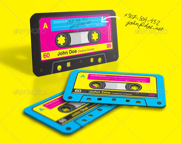 Audio_Tape_Business_Cards-10