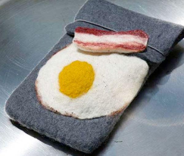 Unusual Iphone Covers