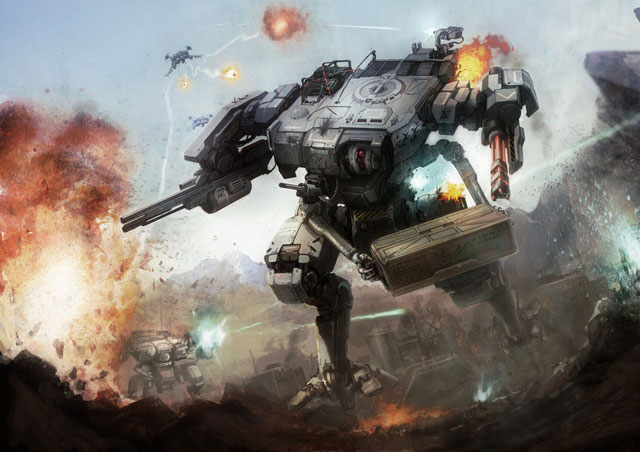 Escape_by_flyingdebris-7